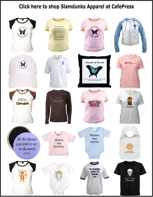 1d5dc4bc Shop - Fun t-shirts, funny quotes, unique gifts!